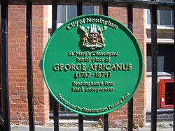 Georgeafricanus2