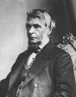 Georgebentham