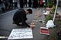 George Floyd protests and memorial in Iran (20).jpg