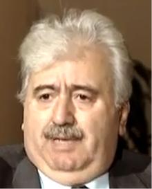 George Hawi httpsuploadwikimediaorgwikipediacommonsthu