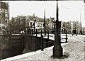 George Hendrik Breitner, Afb 010104000087.jpg