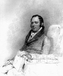 George Ormerod