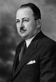 Georges-Étienne Dansereau.png
