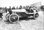 Georges Boillot Peugeot 1912 French Grand Prix.jpg