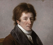 Georges cuvier narrow.png