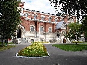 Georgievsky Sobor.jpg