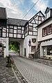 Georgstor in Blankenheim (2).jpg