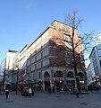 Georgstraße 29, Hannover, Foto 1468.jpg