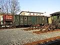 Gerätewagen DR 97-09-85 Bahnhof Radebeul Ost.jpg