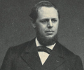 Gerard Jacob Theodoor Beelaerts van Blokland, legal advisor at the London Convention (1884).png