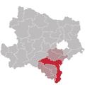 Gerichtsbezirk Wiener Neustadt.png