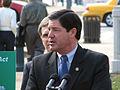 Gerlach speaks on 2007 Farms Act.jpg