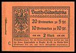 GermanSWAbooklet1913.jpg