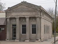 Germantown State Bank from NW 1.jpg