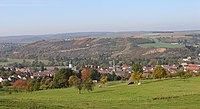 Germany Staudernheim an der Nahe.jpg