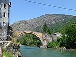 Gerri de la Sal - Puente 2.jpg