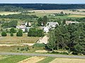 Gerviškių sen., Lithuania - panoramio (40).jpg