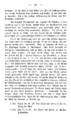 Geschichte des Diaconissenhauses Neuendettelsau (1870) 044.png