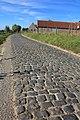 Gesloten hoeve, Paddestraat, Velzeke-Ruddershove 01.jpg