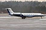 Gestair, EC-LYK, Gulfstream G650 (40640594701).jpg