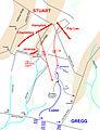 Gettysburg East Cavalry Field2.jpg
