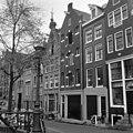 Gevels - Amsterdam - 20016310 - RCE.jpg