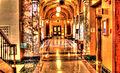 Gfp-big-hallway.jpg