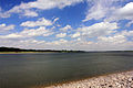 Gfp-ohio-alum-creek-state-park-another-view-of-lake-and-sky.jpg