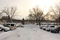 Gfp-wisconsin-madison-snow-covered-parking-lot.jpg