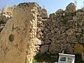 Ggantija, Gozo 78.jpg
