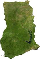 Ghanaians v zahraničí datovania