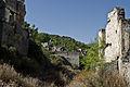 Ghost town Kayakoy IMGP8825.jpg
