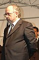 Giancarlo Ceccarini baritono.jpeg