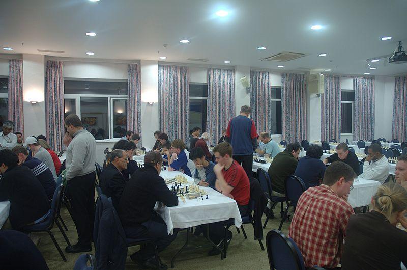 File:Gibraltar Chess Festival Pairs Blitz.jpg