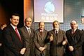 Gilberto Kassab, José Serra, Edir Macedo, Lula, and Alexandre Raposo.jpg