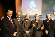 d1d46884e Record News – Wikipédia