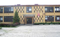 Gimnazjum nr.46 - Krakow.jpg