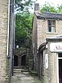 Ginnel, Barrowford - geograph.org.uk - 505558.jpg
