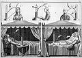 Giovanni Aldini, Essai...sur le galvanisme... Wellcome L0023896.jpg