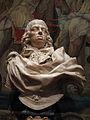 Giovanni Battista Foggini-Cosimo III de' Medici-Metropolitan Museum of Art.jpg