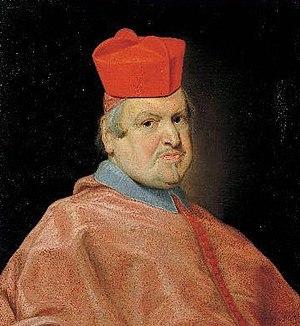 Giambattista Spinola