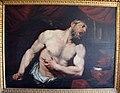 Giovanni battista langetti, suicidio di catone, 1650-75 ca..JPG