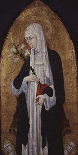 Giovanni di Paolo Italian painter and illustrator of manuscripts (c.1403-1482)