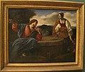 Giovanni lanfranco, samaritana al pozzo, Q767.JPG