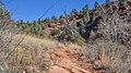 Girdner Trail (39128122295).jpg