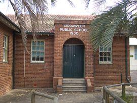 Girraween Public School.JPG