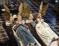 Gisants Jean sans Peur et Marguerite de Bavière - Dijon.jpg