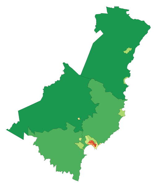 File:GisborneRegionPopulationDensity.png