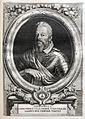 Giuseppe maria bianchini, Dei Granduchi di Toscana della real Casa De' Medici, per gio. battista recurti, venezia 1741, 13 ferdinando I, 2.jpg