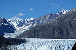 Glacier Bay National Park.jpg